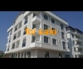 0022_arf, yalova 135 m2 3 bedroom apartment