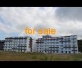 008_Cinarcik Seafront FSM, مجتمع مسکونی لاکچری لب دریا چینارجیک -یالووا
